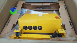 abb机器人德国进口配件厦门天络纬中国总代理 电气栏目 机电之家网