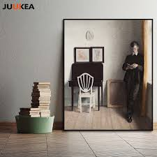 home interior collectibles popular home interior collectibles buy cheap home interior