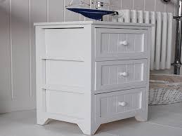 Corner Cabinet For Bathroom Storage by 19 Corner Cabinet For Bathroom Storage Kitchens And