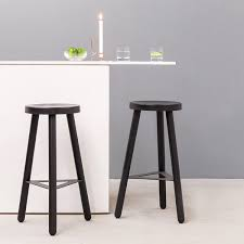 Stools Wondrous Bar Stools Ikea by Stool Black Bar Stool Tables Chairs Ikea Literarywondrous Images