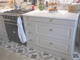 element de cuisine pas cher poignée de meuble de cuisine ikea for poignee meuble de cuisine