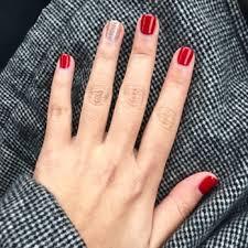 bella nails u0026 spa closed 50 photos u0026 82 reviews nail salons
