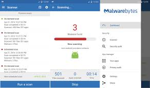 android malware scanner 8 free android antivirus stop credit card theft with safe