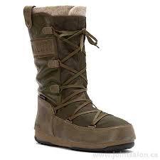 womens boots canada s boots canada high quality tecnica moon boot w e monaco