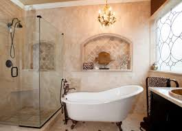 bathroom reno ideas bathroom renovation ideas budget bathroom renovation ideas on