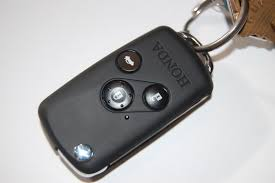 2008 honda accord key honda accord switchblade key drive accord honda forums