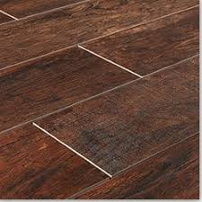 Ceramic Tile Flooring That Looks Like Wood Ceramic Porcelain Tile Wood Grain Look Builddirect