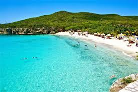 Map Curacao Grote Knip Playa Kenepa Grandi U2013 Pasabon Curacao Events Guide