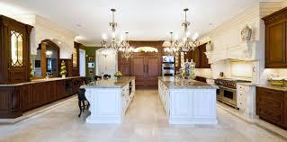 custom double island kitchen design by cvl designs ocean city nj custom double island kitchen design by cvl designs ocean city nj www cvldesigns