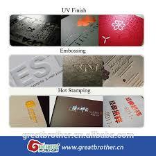 Credit Card Business Cards Designs Custom Metal Business Card Business Cards U0026 Plastic Cards