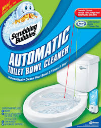 best bathroom cleaner products to make healthy rooms bathroom