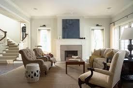 houzz formal living room militariart com