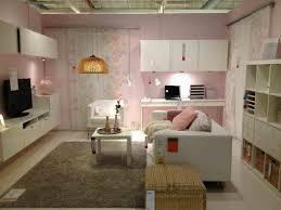 bild wohnzimmer uncategorized geräumiges wohnzimmer ideen ikea mit deko