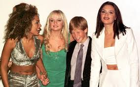 spice girls spice girls to perform at prince harry and meghan markle s wedding