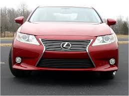 lexus es 330 review 2004 soul kia motors south africa electric cars and hybrid vehicle