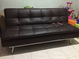 sofa 2017 sofa bed informa 2017 scifihits com
