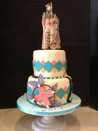 native american cake designs pin native american birthday cake