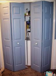 Bifold Closet Door Locks by Louvered Bifold Closet Doors Sizes Home Design Ideas