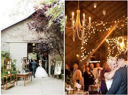 wedding venues in los angeles ca barn wedding venues in california