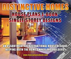 cheap house floor plans find house floor plans deals on line at