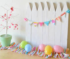 Decorations For The Home 22 Diy Easter Decor Ideas For The Home Easter Table Easter And