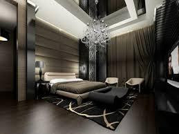 dunkles schlafzimmer best schlafzimmer dunkle farben contemporary house design ideas