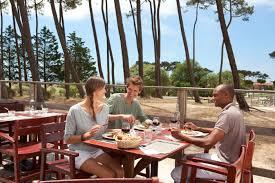 chambres d hotes la palmyre all inclusive resort in la palmyre atlantique all inclusive