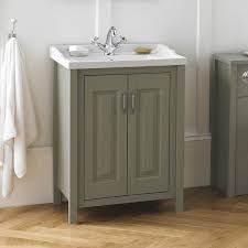 traditional bathroom vanity units australia on with hd resolution