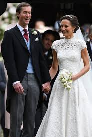 all the photos worth seeing from pippa middleton u0027s wedding