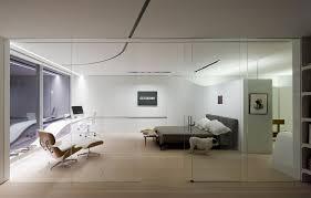ultra modern bedroom design new interiors design for your home