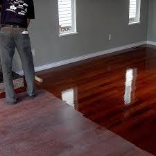mass flooring dallas flooring
