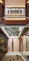 Outdoor Shower Mirror - 213 best bathroom decor images on pinterest room bathroom ideas