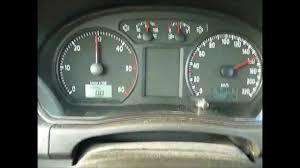 polo 1 4 tdi acceleration u0026 top speed youtube