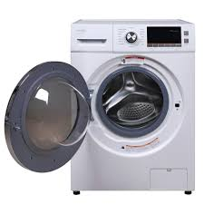 Clothes Dryer Filter All In One Washer U0026 Dryer Washers U0026 Dryers The Home Depot