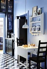 table cuisine design table de cuisine design 7 jak urzdzi wsk kuchni aranacje