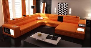 canapé coin moderne coin canapés et canapés d angle en cuir pour canapé tout