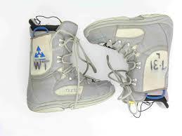 womens size 11 snowboard boots snowboard boots sport deals