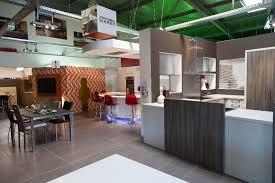 cuisines schmidt colmar cuisines schmidt et salles de bains 11 rte strasbourg 68000 colmar