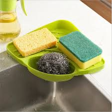 Kitchen Drying Rack For Sink by Compare Prices On Kitchen Dish Drainers Online Shopping Buy Low