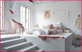 d o chambre blanche chambre blanche et blanc 16874 beau avec collection decoration