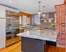 kitchen interior designers san diego kitchen bath interior design remodel professional