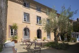 chambres d hotes carcassonne pas cher chambres d hotes carcassonne pas cher lzzy co