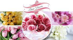 flower shops in flower delivery manila manila flower delivery