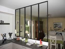 cuisine dans petit espace cuisine americaine dans petit espace mobilier décoration