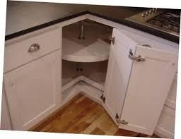 Best Hinges For Kitchen Cabinets 33 Best Kitchen Hinges Images On Pinterest Kitchen Hinges