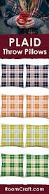 Colorful Cushions C2 B8 Neutral Color Scheme 216 Best Shapes U0026 Color Theme Ideas Decorating Ideas That Pop