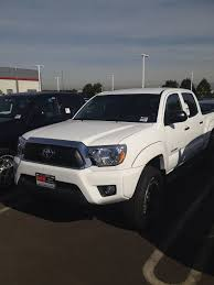 100 2013 tacoma parts manual toyota tacoma fog switch
