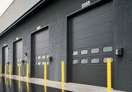 Overhead Door Dayton Ohio Garage Door Repair Cincinnati Dayton Oh Emergency Garage Door