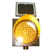 Solar Traffic Light - new solar traffic light products latest u0026 trending products