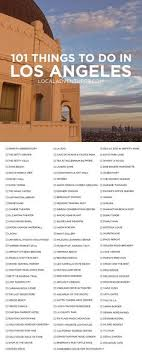 101 Things To Do With In New York Ultimate New York City List 101 Things To Do In Nyc